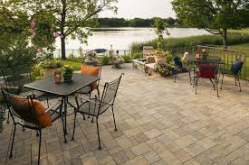 Outdoor Patios Designs by Patio Design And Construction In Minneapolis Mn Southview Design