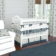 chambre de bébé gris et blanc chambre gris et blanc bebe co s chambre bebe garcon gris et blanc