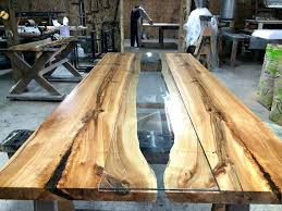 live edge table chicago live edge tables contemporary live edge dining table a details a