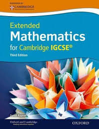 extended mathematics 3rd revised edition edition buy extended