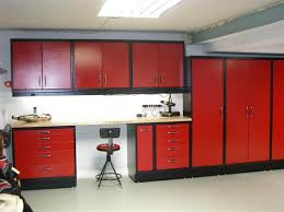 garage cabinet ideas is your car sitting in the driveway because gallery of garage cabinets on sale 18 with garage cabinets on sale