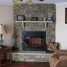 Fireplace Hearths For Sale by Curtis Chimney U0026 Hearth