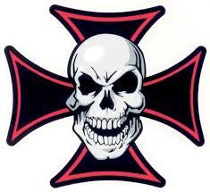 24 best maltese cross images on pinterest maltese cross tattoo