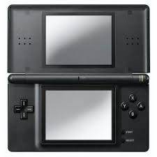 amazon black friday nintendo best 20 nintendo ds console ideas on pinterest u2014no signup required