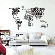office design office wall stickers office wall stickers online work hard stay humble motivational quotes wall sticker diy decorative inspirational office quote custom colors wall