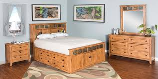 Rustic Bedroom Furniture Suites Bedroom Suites
