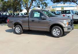 stone gray 2018 ford f 150 truck for sale at gilchrist automotive