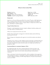 teenage resume example lcsw resume sample resume for your job application teen resume free excel templates resume cv cover letter
