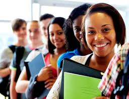 online pe class high school online high school diploma accredited high school diploma online