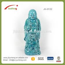 garden ornament moulds garden ornament moulds suppliers and