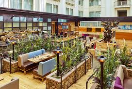restaurants open on thanksgiving in portland or urban farmer restaurant in portland modern steakhouse the