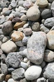 40 best faux fake rocks and boulders images on pinterest