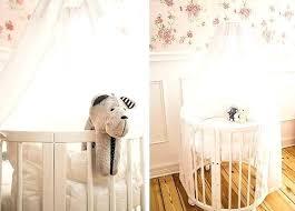 chambre b b natalys chambre bebe natalys lit bebe baldaquin le lit baldaquin enfant