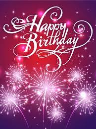 best 25 happy birthday text message ideas on pinterest 40