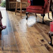Hardest Hardwood Flooring For Dogs 5