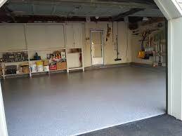 garage floor finishes global garage flooring