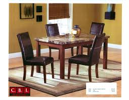 furniture exciting dining furniture design with cozy dinette sets dinette sets nj dinette sets nj retro dinette sets