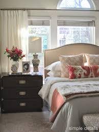 magnificent better homes and gardens headboard headboard ikea