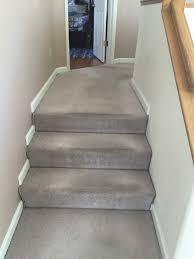 upstairs hallway stair runner downstairs area rugs