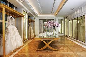 boutiques bridal zuhair murad bride pinterest bridal