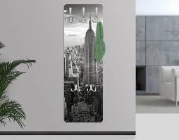 innentã ren design treppe weiãÿ 4 images garderobenpaneele mit motiv bestseller