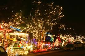 christmas lights san diego san diego holiday and christmas lights tour san diego limo