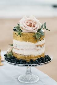 best 25 mini wedding cakes ideas on pinterest individual