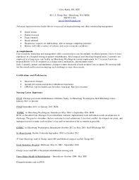 Resume Now Builder Live Resume Now Resume Builder Free Resume Builder Livecareer