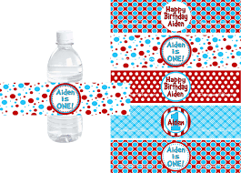 dr suess baby shower ideas dr seuss buy 2 get 1 free water