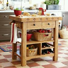 kitchen work tables islands luxurious kitchen work table stuff i need or want small