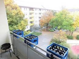 balkon grã npflanzen foto balkonpflanzen mtb news de