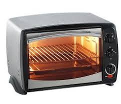 Arsenal Toaster Thrifty Mom In Boise Toaster Ovens