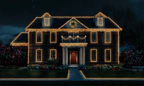 too lazy to put up christmas lights this year photoshop can help