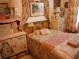 Bedroom Decorating Ideas Pictures Vintage Bedroom Decorating Ideas And Photos