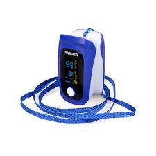 rite aid prescription price check pulse oximeter rite aid