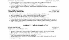 government resume template usa resume template beautiful federal government resume