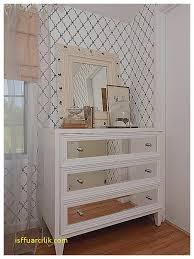 Bedroom Dressers On Sale Dresser Luxury Tall Dressers For Sale Tall Dressers For Sale