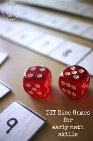 best 25 dice games ideas on pinterest math games with dice