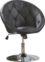 best 25 swivel barrel chair ideas on pinterest swivel chair