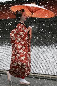 413 best japanese images of rain u0026 snow images on pinterest