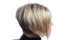 Hair Extensions Tampa by Hair Extensions Clearwater Beach Fl Great Lengths Cold Fusion