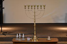 shabbat candles friday shabbat new church
