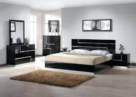 Furniture Design Bedroom Picture Scandinavian Bedroom Sets Bedroom Design King Bedroom Set Bedroom