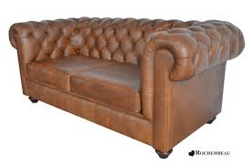 canap chesterfield bordeaux canapé chesterfield newton canapé chesterfield en cuir basane