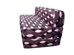 Second Hand Sofa by Used Sofa Bed For Sale Second Hand Sofa Bed Noida