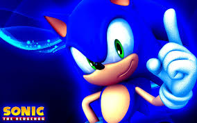 sonic the hedgehog free download wallpapers amazing wallpaper sonic the hedgehog wallpapers wallpaper cave for bedrooms images cartoon jclcw