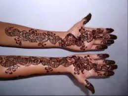 world best arabic and indian mehndi design world best arabic and