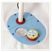 Basement Water Pump by Sump Pump Solutions Basement Waterproofing Jes