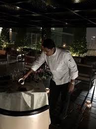Amazing Experience At Hotel Taj Dubai Travel Mango