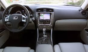 2013 lexus is 250 redesign lexus is250 lexus lexus is250 cars and cars